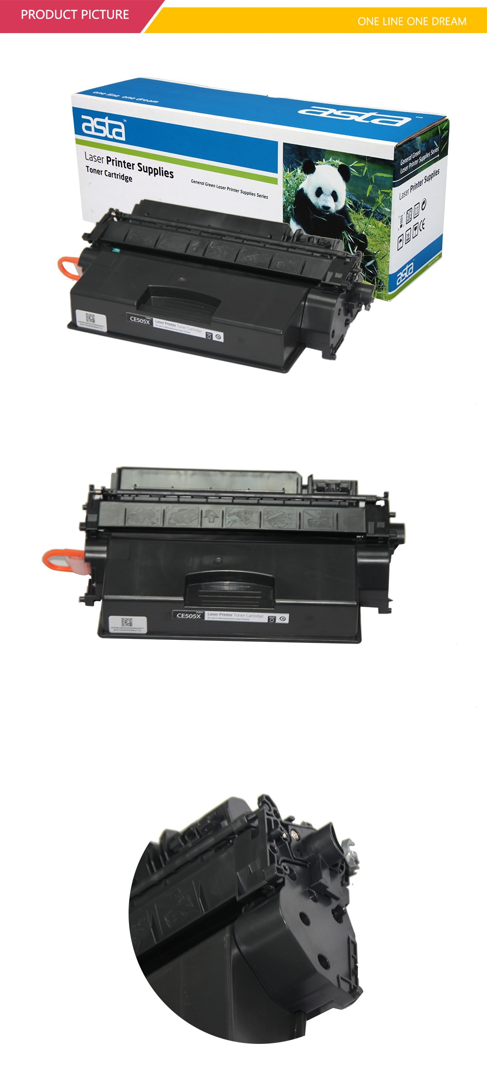 Printer Hp Laserjet P2055 Suppliers And Pick Up Roller Tray 1 P2035 M401 Manufacturers At