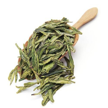 Organic Quality And Tasty Dragonwell Longjing Green Tea - 4uTea | 4uTea.com