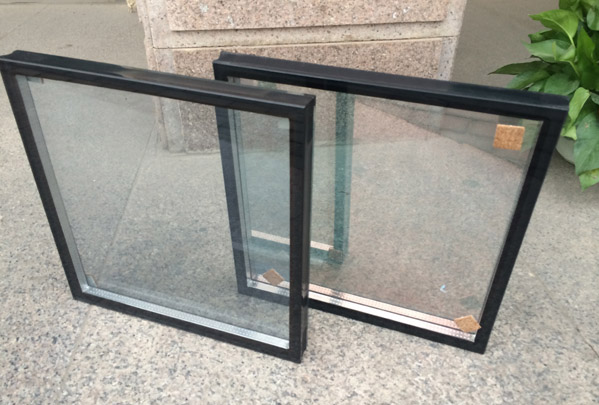 Double-Wall Insulated Glass.png