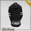 Custom Supreme Hoodie Pullover fashion sweatshirt