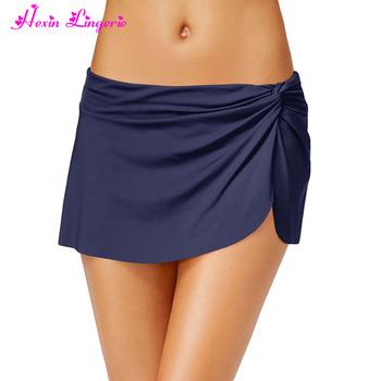 Baño 2018 Traje Estilo Mujer Baño Pantalones Falda Sexy De Mujeres mujeres Para Arrugas Nueva Moda Buy traje Las 4A35jLR