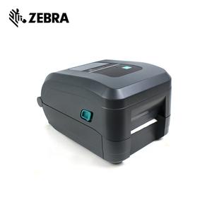 Zebra GT800 203dpi/300dpi Direct Thermal Transfer Desktop label Printer