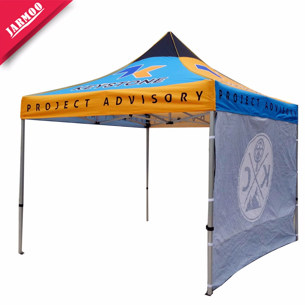 sc 1 st  Alibaba & Booth Tent Booth Tent Suppliers and Manufacturers at Alibaba.com