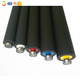 Gravure printing machine EPDM rubber roller supplier