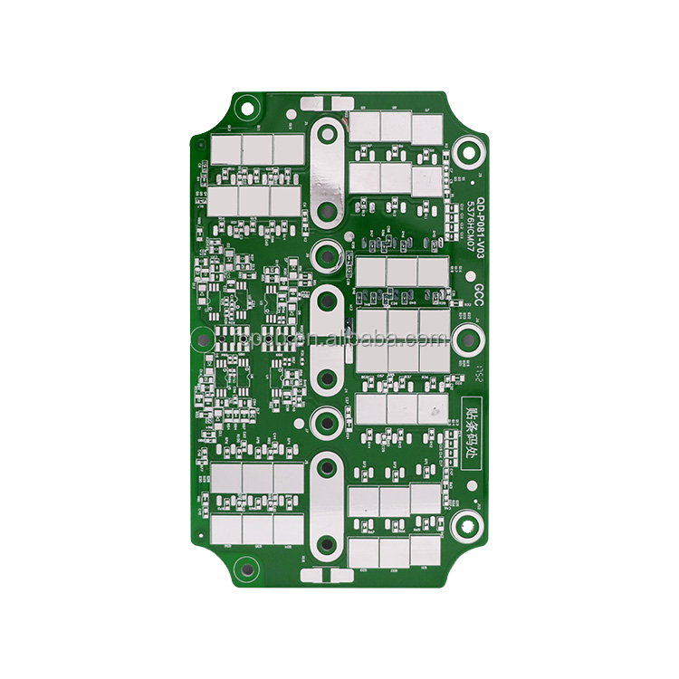 Shenzhen led pcb board manufacturer aluminum pcb for led, led pcb assembly