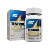 Hot Selling GAT Sport Testrol Gold ES Gold 30-servings Food Healthcare Supplement