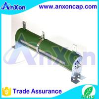 Wire wound Ceramic Resistor,1200W Brake Variable Resistor,Variable Adjustable Resistor