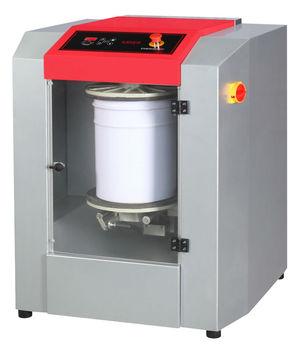 Automatic Gyroscopic Paint Mixer Machine For Paint Shop Jy-30a3 ...