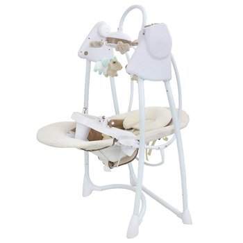 Astonishing Electric Baby Swing View Hot Selling Baby Swing Togyi Or Oem Product Details From Zhongshan City Togyibaby Co Ltd On Alibaba Com Ncnpc Chair Design For Home Ncnpcorg