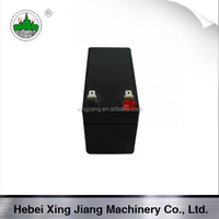 rerechargeable battery 12v 1.2Ah for sale