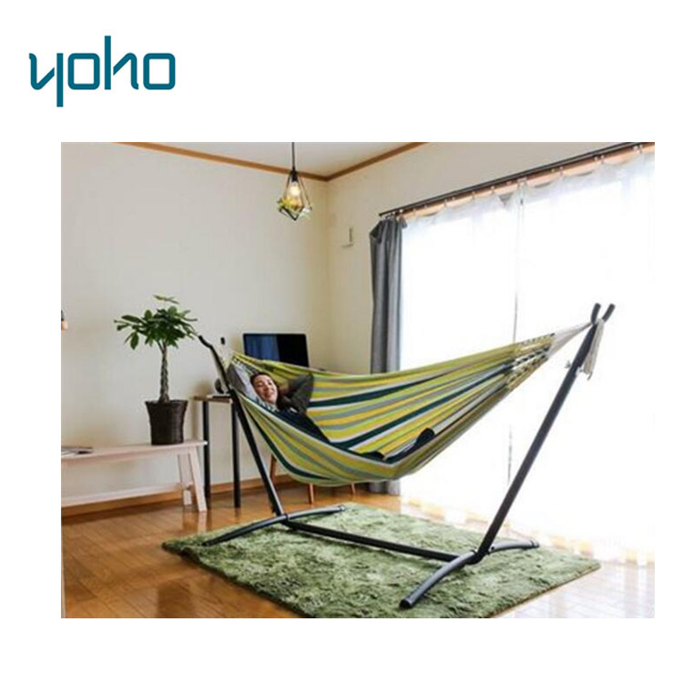 with best com dp saving outdoor space portable carrying products stand steel choice case patio amazon chair garden hammock
