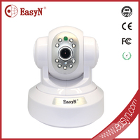 Easyn Shenzhen best quality wholesale web cams prices,mini ipcamera wifi,cloud ip camera recording