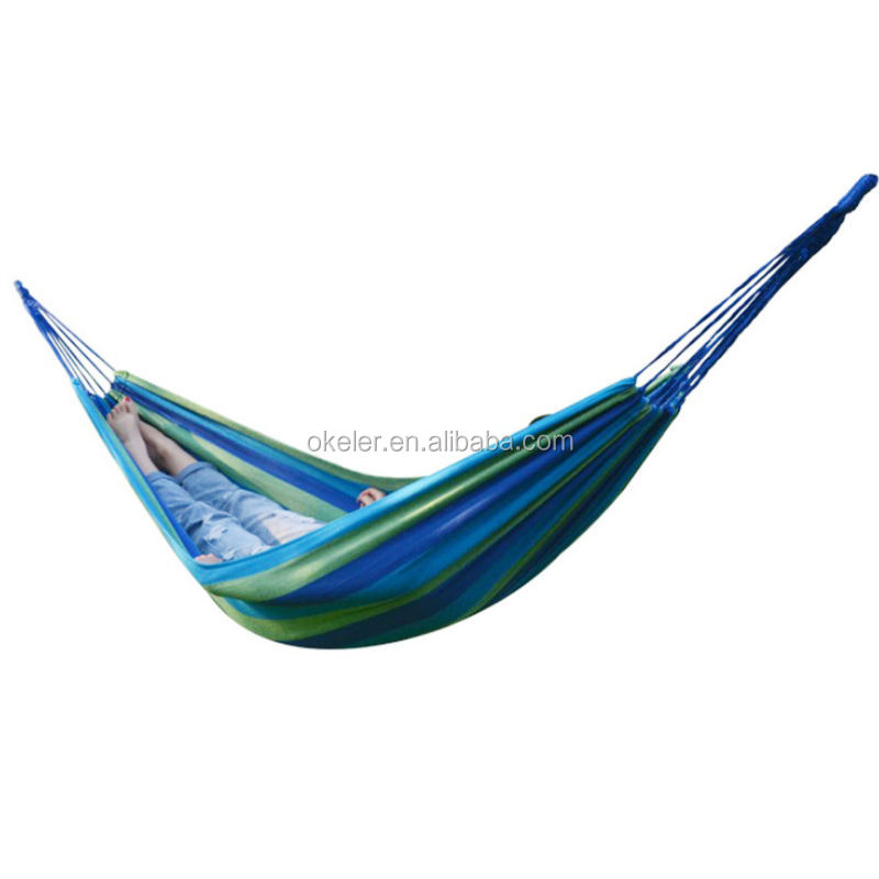 Indian Indoor And Outdoor Camping Two People 2 People Portable Camping Indian Hammock