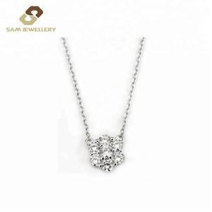 30012f5c17 China fashion crown necklace wholesale 🇨🇳 - Alibaba