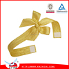 wholesale Gift Wrapping Bows and Ribbons