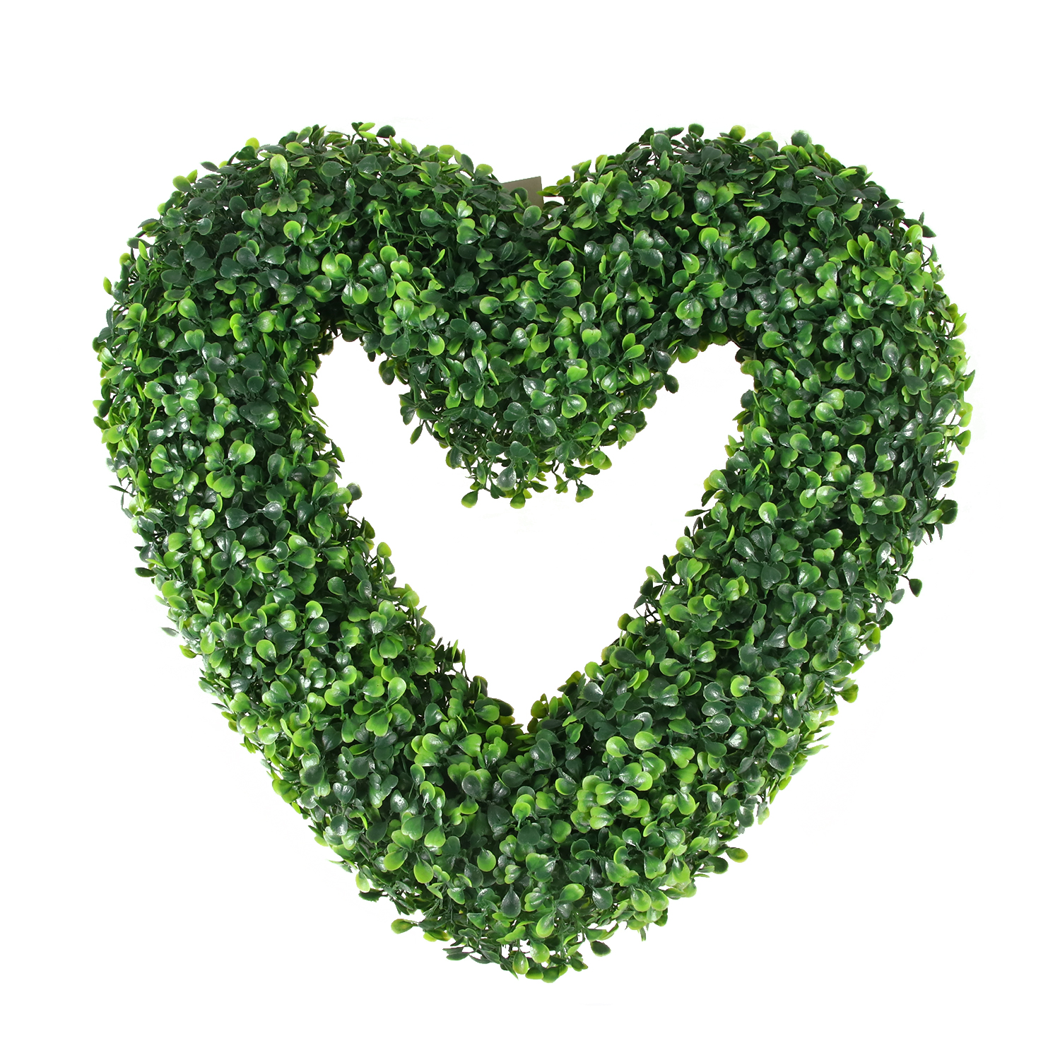 Artificial Round Shape Boxwood Topiary Flower Heart Shaped Wreath For Decor Buy Artificial Green Wreaths Artificial Flower Wreaths Heart Shaped Wreath Product On Alibaba Com