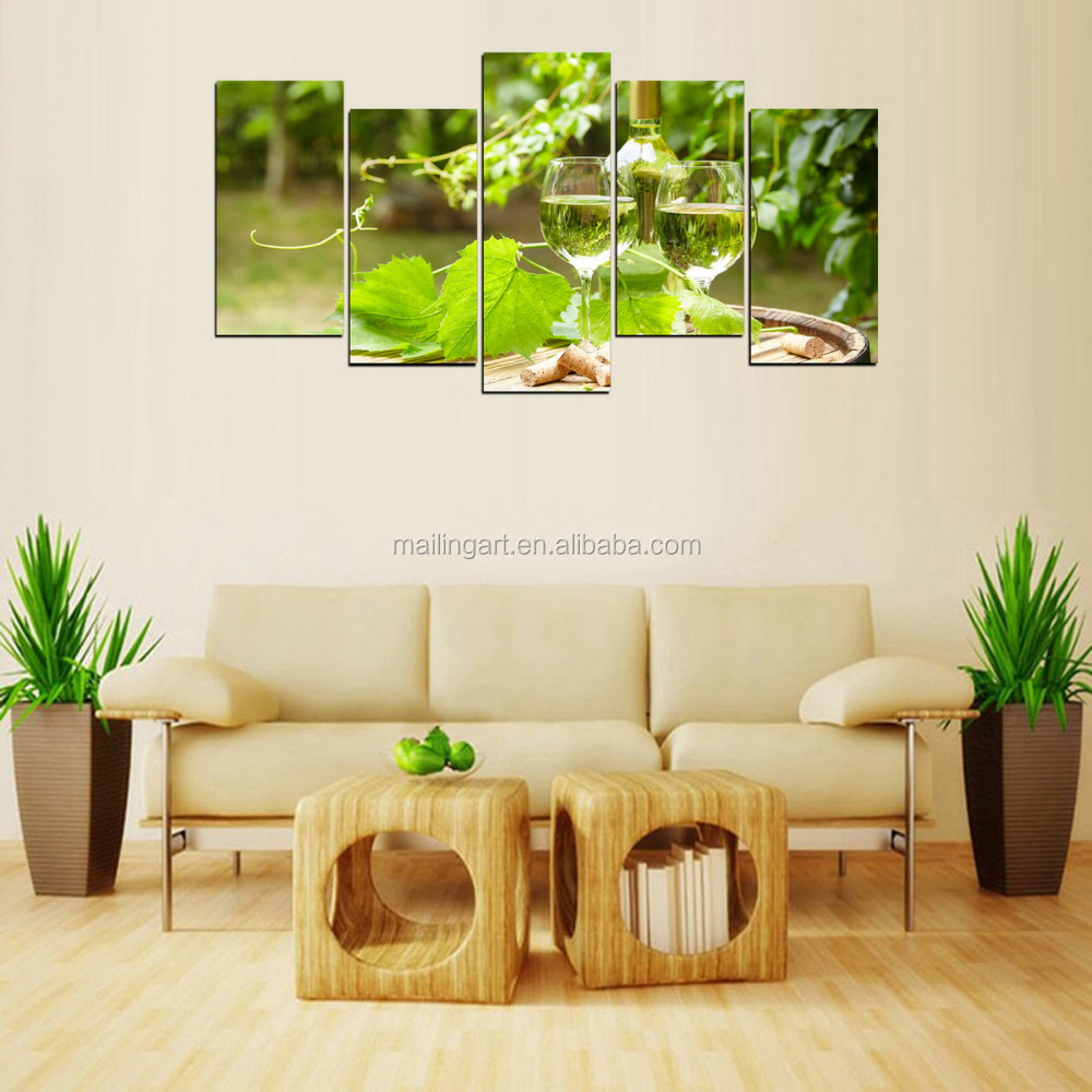 Nice Hawaiian Wall Art Decor Pictures Inspiration - The Wall Art ...