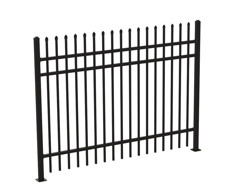 steel fence00.jpg