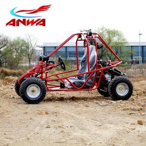 Go Kart Joyner, Go Kart Joyner Suppliers and Manufacturers