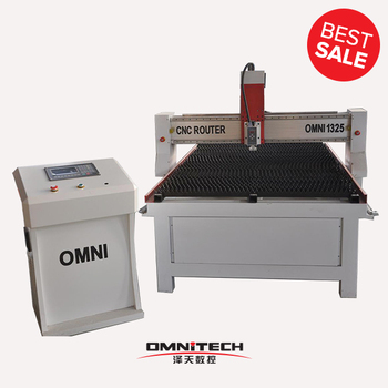 Used Cnc Plasma Cutting Tables For Sale / Cnc Plasma ... |Used Cnc Plasma Cutting Tables