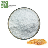 Best Price 100% Nature Frankincense Extract