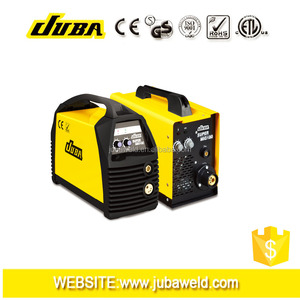 miller MIG type welding machine portable welder