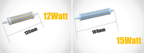 5w R7s Led 78mm 10w   Buy 5w R7s Led 78mm 10w,78mm R7s Led,Lampade Led R7s Product on Alibaba com -> Lampade A Led Pl