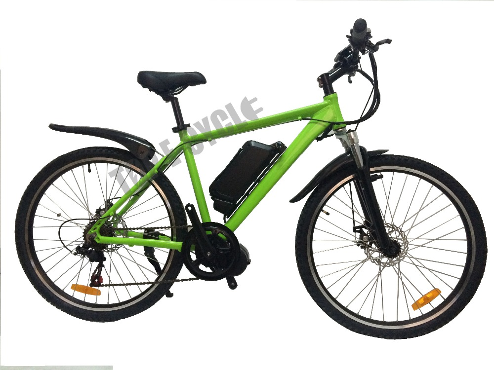 Hummer Bicycle Price Hummer Bicycle Price Suppliers And