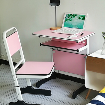 Phenomenal Most Cheap Kids Study Table And Chair Baby Desk Buy Baby Desk Kids Study Table Kids Study Table And Chair Product On Alibaba Com Theyellowbook Wood Chair Design Ideas Theyellowbookinfo