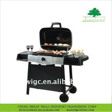 940wd <span class=keywords><strong>barbecue</strong></span> <span class=keywords><strong>grill</strong></span>