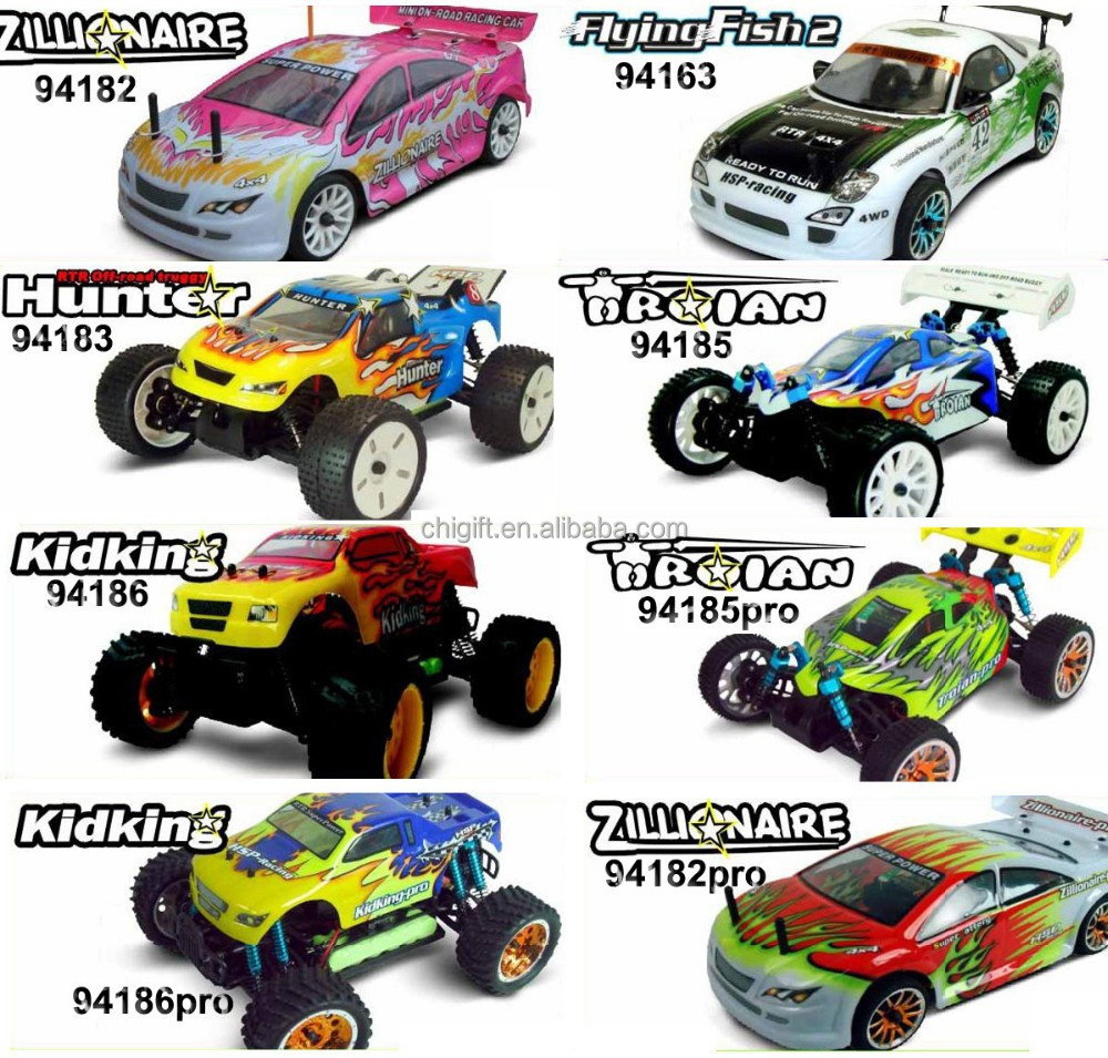 Hsp Rc Car Electric Power Nitro Gas Power 4wd Rc Hobby Car Buy Hsp Rc Car Electric Power Nitro Gas Power 4wd Rc Hobby Car Gas Powered Rc Cars For Sale Battery Powered