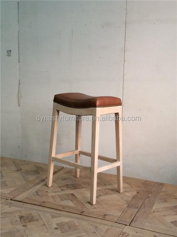 Venta al por mayor muebles otomanos-Compre online los mejores ...