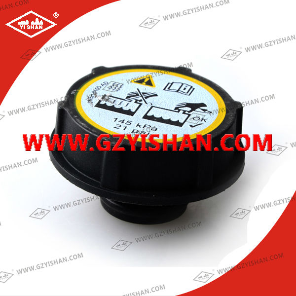 EXPANSION TANK CAP 3M5H-81-00AD FOR MAZDA M3