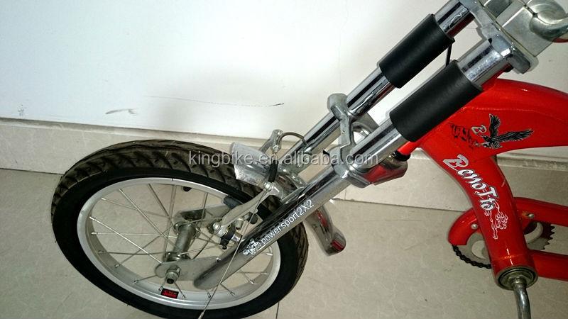 Hot Sale Mini Chopper Bike For Kid/ Super Cheap Mini Bike For Sale ...