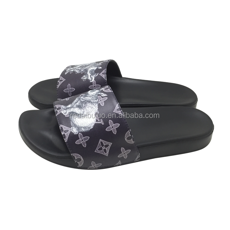 b0ca82c2380f China Slipper India