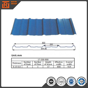 Gi Roof Sheets, Galvanized Metal Sheets, Used Metal Roofing Sale