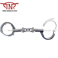 Police Handcuff for Sale