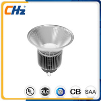 Best quality Long Warranty Time 250w led high bay light With good design