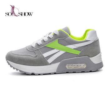 Fashion Light Up No Name Lowest Price Women Running Shoes - Buy ... 140a5565cea4