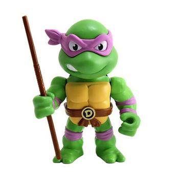 Personalizado Tortugas Ninja Mutantes Adolescentes De Vinilo Juguete De Dibujos Animados Buy Juguete De La Historieta Diy Juguete Product On