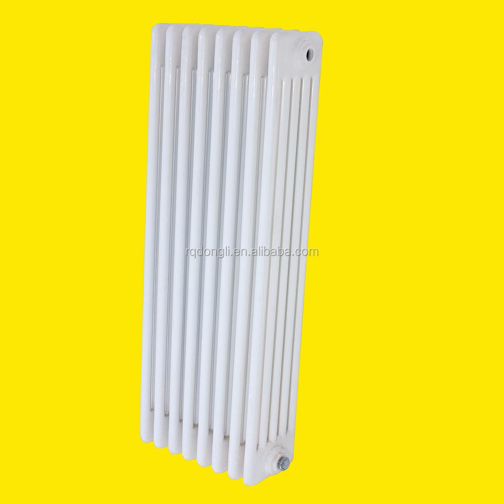 radiateur vertical acier 20170817141836. Black Bedroom Furniture Sets. Home Design Ideas