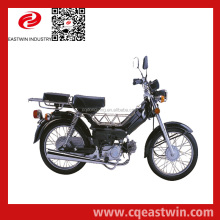 Factory Price Dog motorcycle Low Price Black adult mini motorcycle for sale cheap