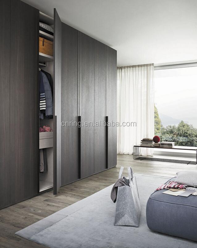 Wardrobe Furniture Design Moncler Factory Outlets Com