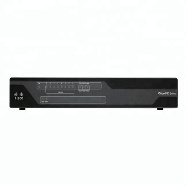 ��f��k9ge�f�x�_cisco 800 series integrated service router c891f-k9