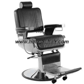 Wholesale Barber Chair Hl 31819 E View Man Barber Chair Hl Product