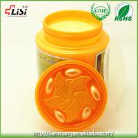 Cheap and high quality hair growth treatment oil