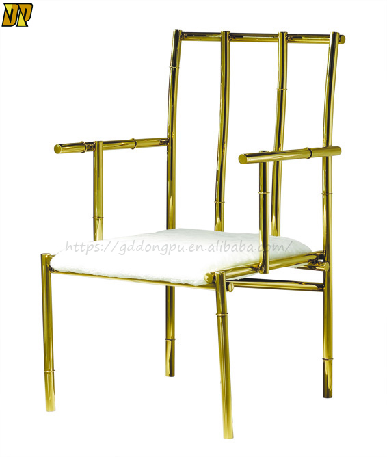 Beautiful Hobby Lobby Chair, Hobby Lobby Chair Suppliers And Manufacturers At  Alibaba.com