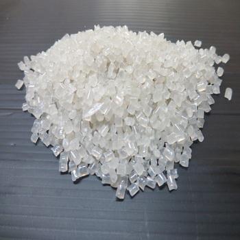 Granuli riciclati ps riciclata ps pellet plastica for Plastica riciclata prezzo