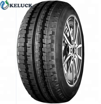 good price light truck tires for sale PCR highway commercial tyer passage tyre 195/70R15C 225/70R15C L-STRONG 36 Radial gomma