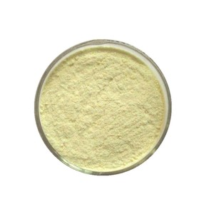 Bulk Health Care Sophora Japonica Extract